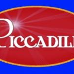 piccadillycrop (2).jpg